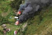 Kelompok Teroris OPM Sasar Hancurkan Pendidikan Masyarakat Papua