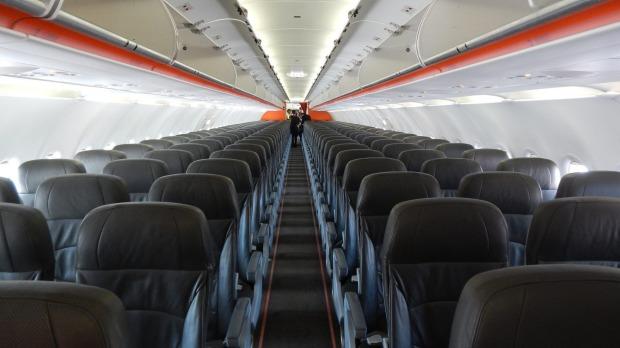 Pengalaman Terbang Bersama Jetstar Airways Dani Setiawan