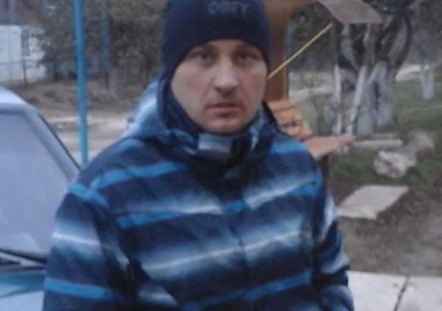Житель Брянска до смерти изнасиловал девушку трубой и гвоздями