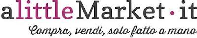 https://www.alittlemarket.it/biglietti/it_biglietto_auguri_matrimonio_-20830453.html