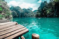 philippines,beach,sea,islands