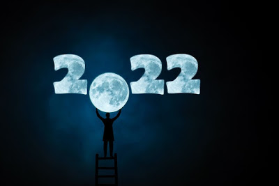 Horoscop 2022: dragoste, bani şi carieră, sănătate - oferit de horoscop-urania.org