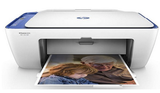 HP DeskJet 2652 Drivers software windows,  HP DeskJet 2652 Drivers software mac
