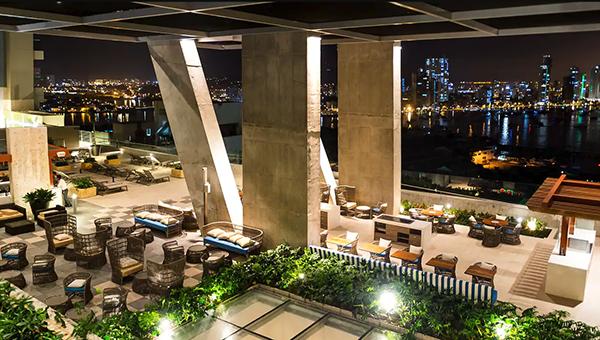navidad-gastronomía-brunch-Hyatt-Regency-Cartagena-hotel-hoteles-turismo-travel-destinos-viajes-travelling