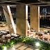Después de navidad, disfrute la mejor gastronomía en el brunch de Hyatt Regency Cartagena
