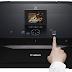 Canon Pixma MG8250 Printer Driver for Mac OS,Windows,Linux