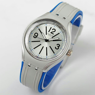 http://cherylaghnishop.blogspot.com/2017/04/jam-tangan-wanita-swatch-tali-abu-biru.html