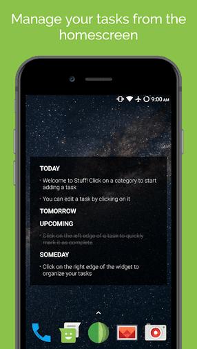 5 Aplikasi Android Terbaik dan Keren Juni 2019