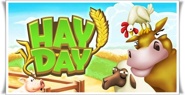 Hay-Day-Logo