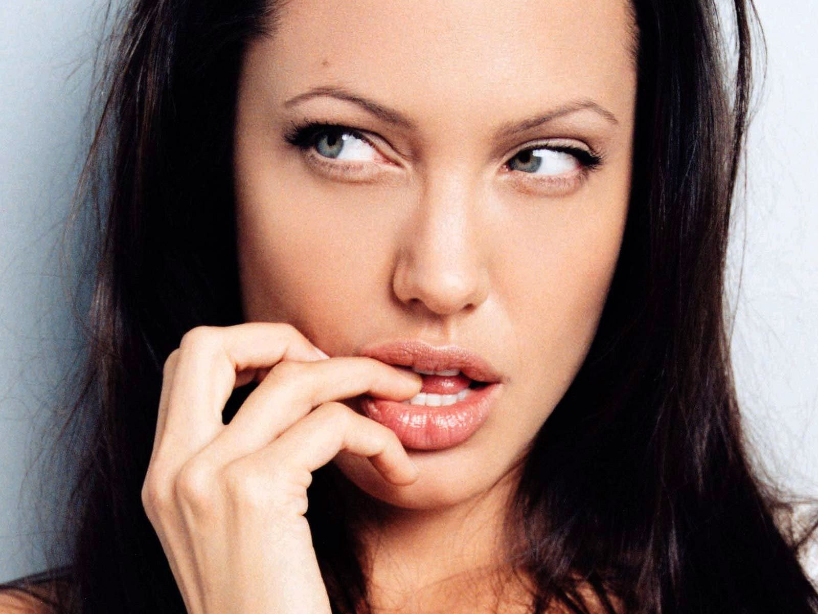 Angelina Jolie Real Nude Pics nude naked pussy slip celebrity: angelina jolie quotes about