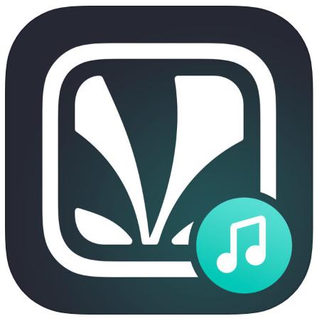romfast frp apk download
