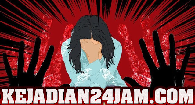 http://www.kejadian24jam.com/2021/07/alur-cerita-santriwati-di-lamongan-yang-dilecehkan-orang-tak-dikenal.html