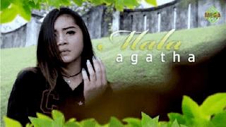 Lirik Lagu Mala Agatha - Rasa Yang Tersimpan