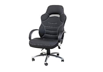 ofis koltuğu,çalışma koltuğu,bilgisayar koltuğu,makam koltuğu,yönetici koltuğu,ofis sandalyesi