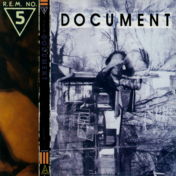 REM - Document 1