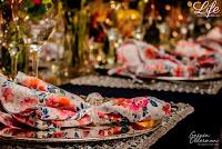 casamento na praça dos fundadores do grêmio náutico união noiva brasileira noivo estrangeiro norueguês organizado à distância no formato destination wedding festa colorida por life eventos especiais