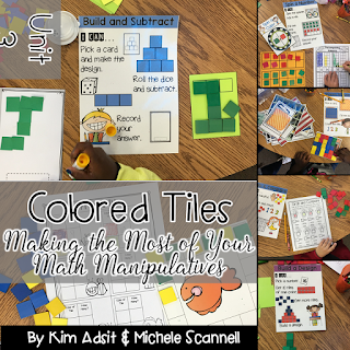 https://www.teacherspayteachers.com/Product/Colored-Tiles-Unit-3-by-Kim-Adsit-and-Michele-Scannell-2937047