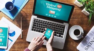 7 Tips untuk Belanja Online yang Aman
