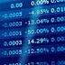 StocksI In The News: Infosys, HEG, Lumax Auto, Karnataka Bank