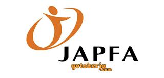 Lowongan Kerja PT. Japfa Comfeed Indonesia Tbk