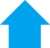 Logo Homepage sederhana