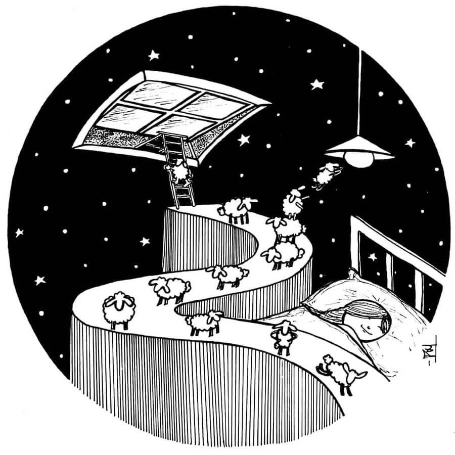 10-A-restful-sleep-Preethi-Nagaraj-www-designstack-co