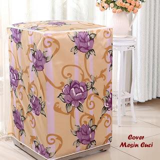 cover-mesin-cuci-polkadot-bunga-ungu.jpg
