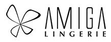 Amiga Lingerie