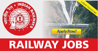 New Indian Railway Jobs 2019-20. – 2393 Posts | Apply Online Jobsstudy.xyz