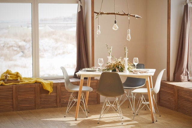 Cómo reformar tu hogar rápido gracias a la obra seca