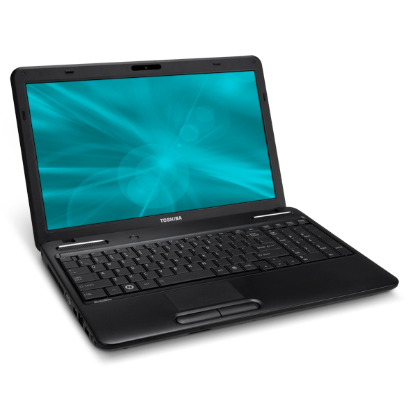 Driver solution pack for toshiba satellite c655-sp5139l notebook.