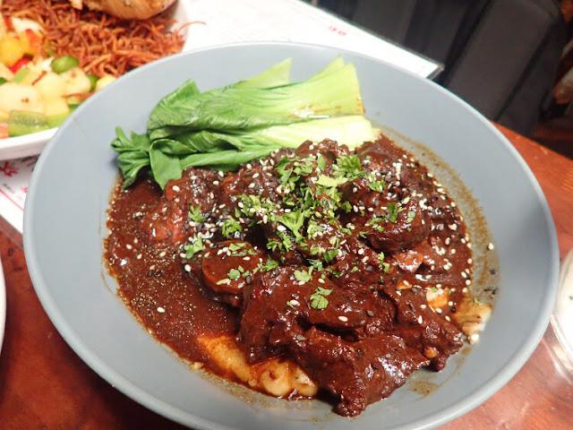 hongkie beef stew menchant's lane