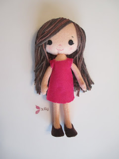 Don't Buy American Girl Dolls, Instead Try These Made in America Options...