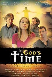 Watch In God's Time Online Free 2017 Putlocker