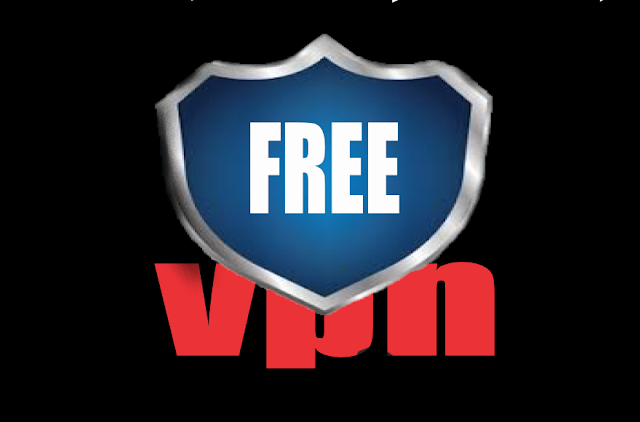 VPN Free Download [PC][MOBILE]