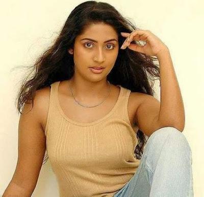 sexy Navya Nair