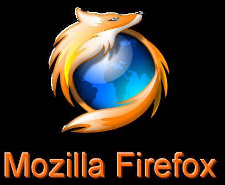 Mozilla Firefox 45.0.2 Final en español [Nueva versión con correcciones de errores y bloqueos del navegador]