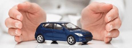 كيفية الاستعلام عن تأمين المركبات والسيارات في أبشر 2020