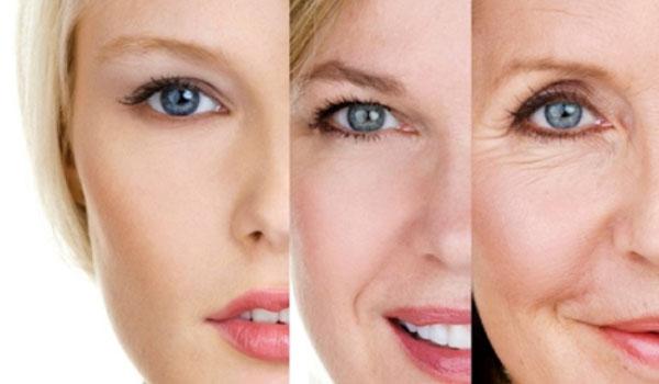 6 tác dụng của nghệ với da mặt cung cấp làn da đẹp nhất cho bạn