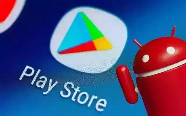 البرامج الضارة التي يمكنها سرقة كلمات المرور وبيانات بطاقة الائتمان من مئات تطبيقات Android تعرّف على BlackRock