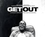 Nonton Film Get Out - Full Movie | (Subtitle Bahasa Indonesia)