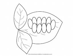 Best Image And Photo Of Butterfly Eggs Coloring Pages For Kids