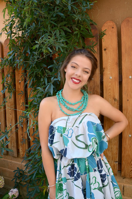 Free Video Pattern: Crochet Shells Necklace by The Little Treasures