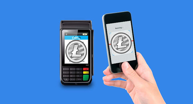 Top 8 Litecoin LTC Wallets for Android
