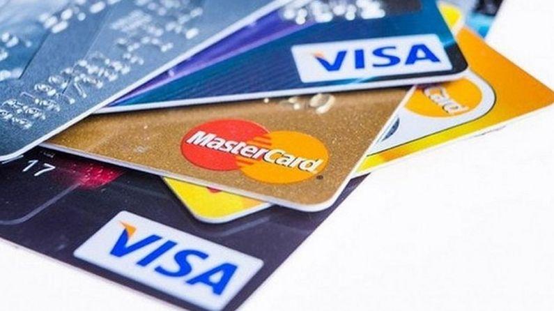 Qual Escolher entre os Cartões de Crédito Mastercard e Visa?