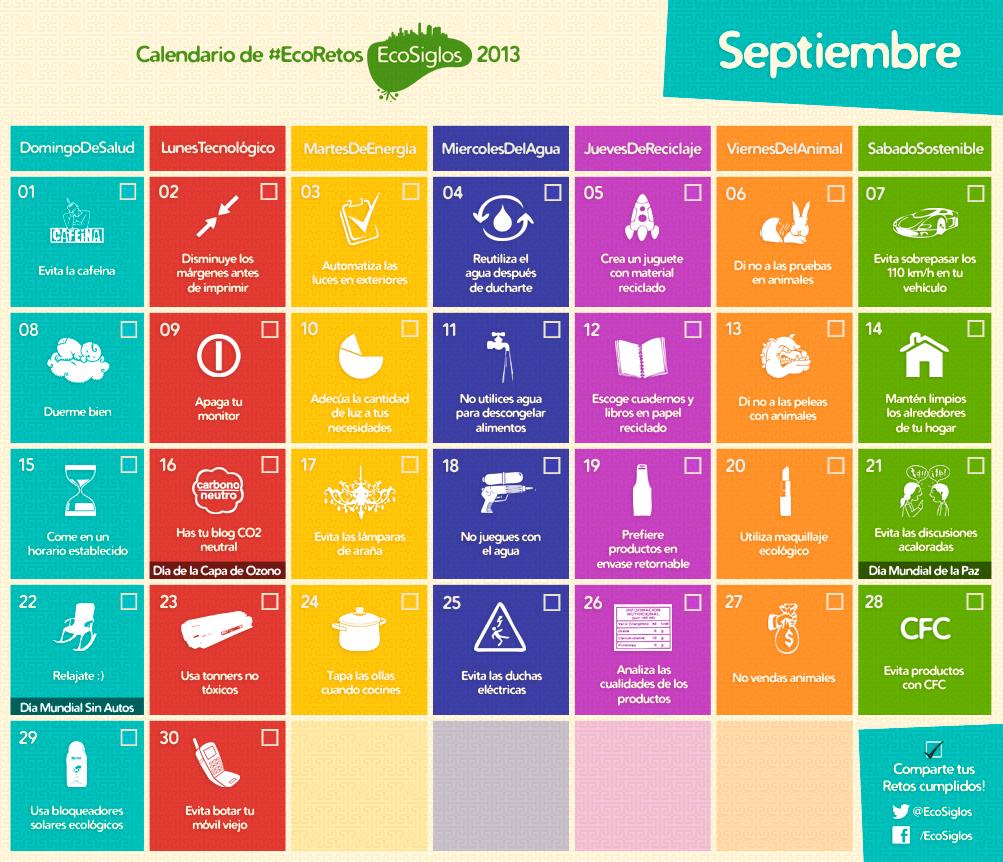 calendario-ecologico-2013-septiembre