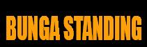 Toko Karangan Bunga Standing