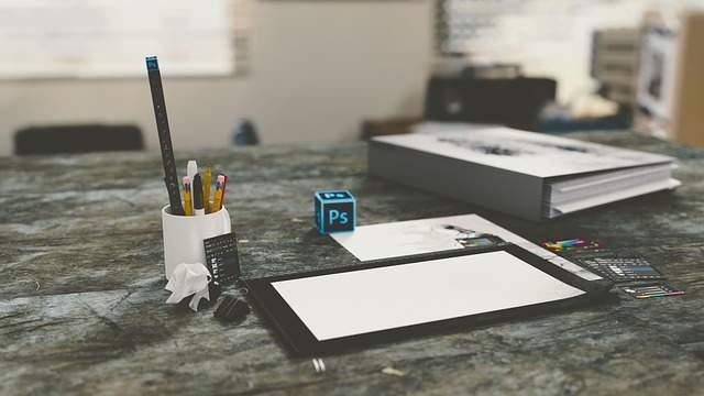 उत्पाद योजना (Product Planning) क्या है
