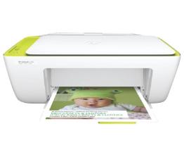 HP DeskJet 2130 Printer Driver Download