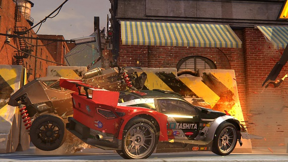 carmageddon-reincarnation-pc-screenshot-www.ovagames.com-5